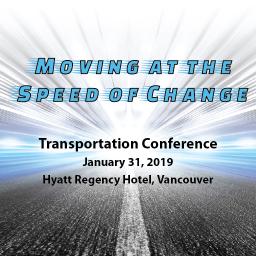 2019 Transportation Conference