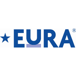 EuRA International Relocation Congress Seville
