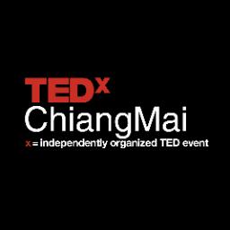 "TEDxChiangMai ""Re-Together"""