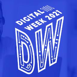 Digital Week: South Asia