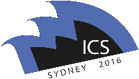 International Coastal Symposium 2016