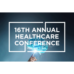 2019 HBS Health Care Conference