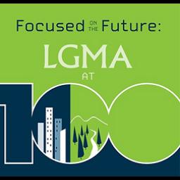 LGMA 2019 Annual Conference