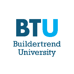 Buildertrend University - June 2019