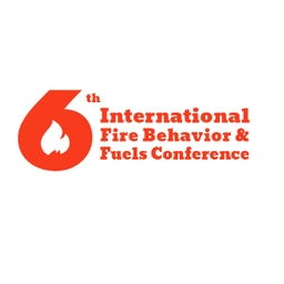 6th International Wildland Fire Behavior and Fuels Conference (Marseille)