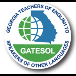 GATESOL Virtual Conference 2020