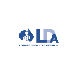 Learning Difficulties Australia  - Science of Learning - Brisbane Conference