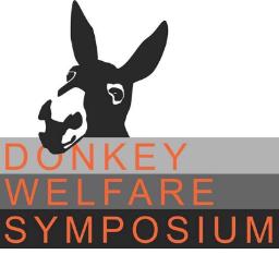 Donkey Welfare Symposium 2020