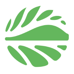 GLF Biodiversity Digital Conference: One World - One Health