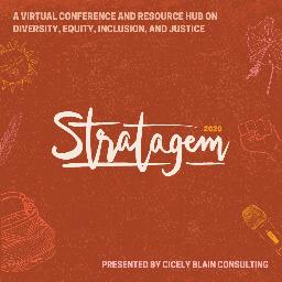 Stratagem Virtual