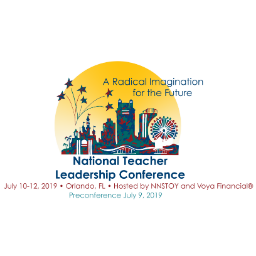 The National Teacher Leadership Conference