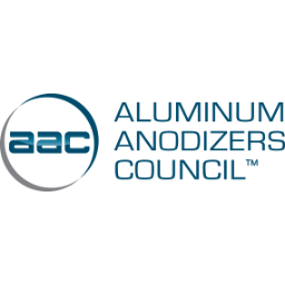 AAC Virtual Anodizing Conference & Expo