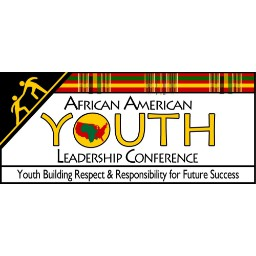 African American Youth Leadership Conference