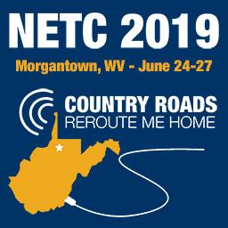 NETC 2019