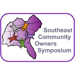 SECO 18 - Southeast Community Owners Conference 2018