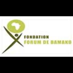 20è Forum de Bamako