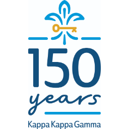 Kappa Kappa Gamma General Convention Virtual Business Meeting