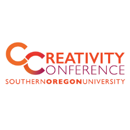 2019 Creativity Conference
