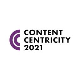 Content Centricity 2021