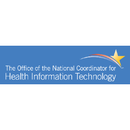 ONC Workshop: Advancing SDOH Data Use and Interoperability for Achieving Health Equity
