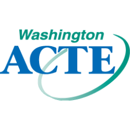 "Washington ACTE's ""CTE...STEM & Arts: Supporting New Pathways to Graduation"" Fall Conference"
