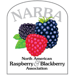 North American Raspberry & Blackberry Conference