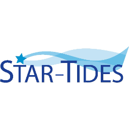 Converging Approaches to Sustainable Resilience: STAR-TIDES 14th Annual Capability Demonstration (Virtual)