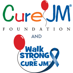 Cure JM Family Conference and 2nd Annual Walk Strong to Cure JM D.C.
