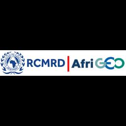 RCMRD International Conference & 4th AfriGEO Symposium