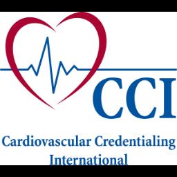 CCI Cardiovascular Educators Forum