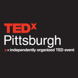 TEDxPittsburgh Women 2019: Bold + Brilliant