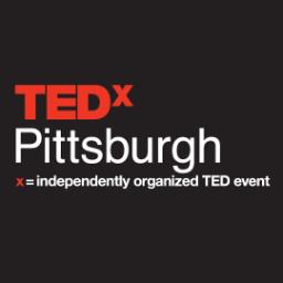 TEDxPittsburgh Women 2019: Bold + Brilliant