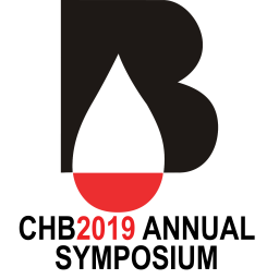 CHB 2019 Annual Symposium of the Coalition for Hemophilia B