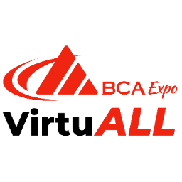 BCA VirtuALL Expo
