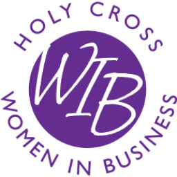 Holy Cross Women in Business Conference
