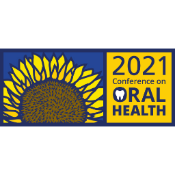 Conference on Oral Health