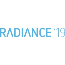 Radiance 2019