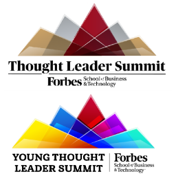 Thought Leader Summit and Young Thought Leader Summit