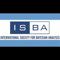 2021 World Meeting of the International Society for Bayesian Analysis