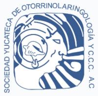 IV International Symposium on Vestibular Disorders - Mérida 2016