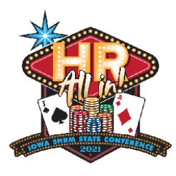 2021 Iowa SHRM State Conference