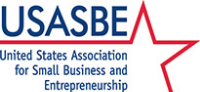 USASBE Conference 2017