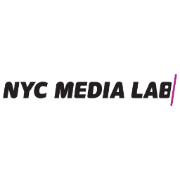 NYCML'19: NYC Media Lab's Annual Summit