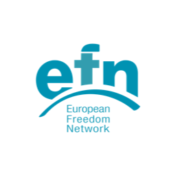 EFN Bridge 2020 Conference