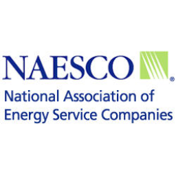 2017 NAESCO Federal Market Workshop