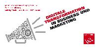 42. Münchener Marketing Symposium