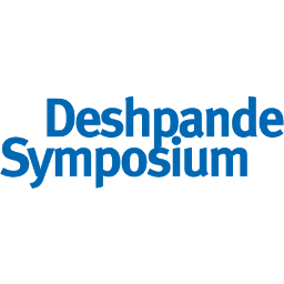 9th Annual Deshpande Symposium for Innovation and Entrepreneurship in Higher Ed