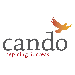 """Cando 27th Annual National Conference """"Navigating Through Economic Uncertainty"""""""