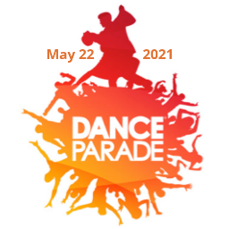 15th Annual Dance Parade and Festival