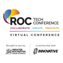 ROC Tech 2020